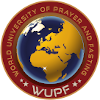World University of Prayer and Fasting